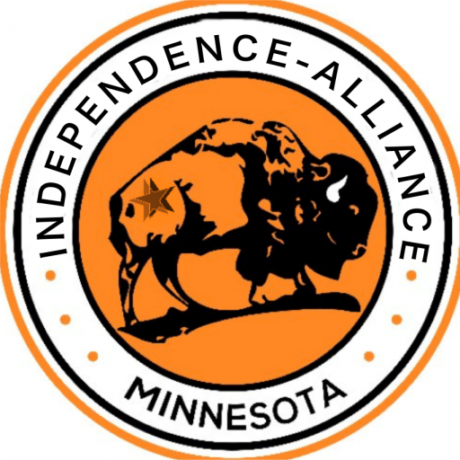Independence-Alliance Party of Minnesota